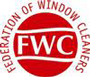 FWCLogo